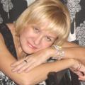 Светлана Крылусова (личноефото)