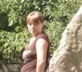 Таня басова голая фото