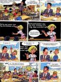эротика комиксы про вовочку № 883267 без смс