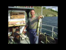 Хорошего отдыха на Байкале, без рыбалки не Бывает!