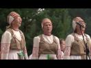 Elonpu Праздник «Древо жизни» в Шелтозеро