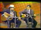 Lonnie Mack - Oreo Cookie Blues - 1986 - Live and Rare!