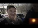Моторола - вечная память Герою Донбасса