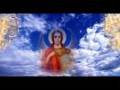 Ангелотерапия Код 2. Архангел Михаил: Ваша защита, обретение силы и смысла жизни