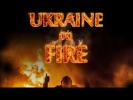 """""""Украина в огне"""" . Фильм Оливера Стоуна"""