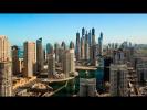 Дубаи чудо или... Взгляд изнутри (Документальные фильмы National Geographic)