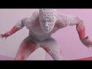 Major Lazer – Light it Up (feat. Nyla & Fuse ODG) [Music Video Remix] by Method Studios