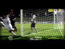 February #1 - 2013 | Best Goals of the Week