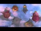 Детская песня - Большой полет.avi