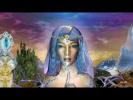 Artist Alexander Rokhmistrov «Dreams of subtle worlds» - Художник А. Рохмистров «Сны о тонких мирах»