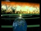 Всё о космосе (National Geographic)Фильм 4. Гибель Вселенной