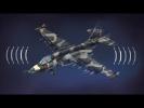 «Суперграч» встаёт на крыло: уникальный штурмовик для российской военной авиации