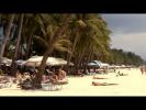 Остров Боракай ‒ Филиппины