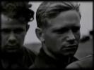 Одна из лучших экранизаций песни В.С.Высоцкого о погибшем летчике