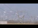 Экскурсия по ЦЕРНу