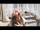 Приколы и Смешные Видео с Животными 2018 Лучшие Русские Приколы За Неделю
