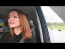 Виктория Черенцова - От героев былых времён.. (HD720p)