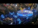 Открытие XIX Всемирного фестиваля молодёжи и студентов