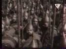 Фоменко - недостающая часть передачи Гордон-Задорнов 19.09.2008