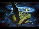 История Земли за 2 часа | Лучший документальный фильм BBC