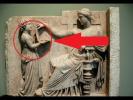 Ложная история человечества или кому выгодно нас обманывать