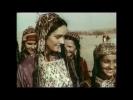 """Caravan"". The musical Сlip ""Aina"" - (Classical guitar, New Age, Alternative Rock)"