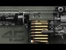 Как устроена винтовка AR-15: взгляд изнутри