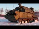 Войска противовоздушной обороны Сухопутных войск