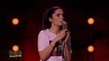 Stand Up: Юля Ахмедова - О подготовке к сексу, моде от Ким Кардашян, комплиментах и большой груди