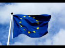 5 сценариев будущего ЕС