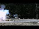 Гранатомёты НПО Базальт | Grenade launchers NPO Bazalt
