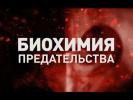 Константин Семин. Биохимия предательства.