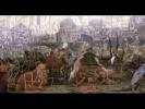 Мифы и реальность о монголо-татарском иге или что им прикрыли?