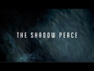 The Shadow Peace, Part 1 - The Nuclear Threat