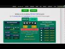 Вывод-Выплата 0.0595 BTC с Сайта FreeBitco.in