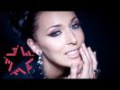 """Алсу - Счастье ты мое (OST """"Дневник мамы первоклассника"""")"""