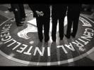 Теории и Истории  Как ЦРУ Контролирует Разум! Дискавери документальные фильмы