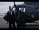 Прикольное видео с Coub - Сентябрь #4 2017