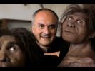 NG: Единственный из выживших: загадка человеческого вида (2001)