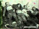 Бандеровцы. Война без Правил. www.voenvideo.ru