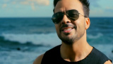 Luis Fonsi - Despacito ft. Daddy Yankee _ 2017 Official Music Video