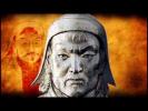 """Монгольская империя Чингисхана XIII века - Цикл """"Великие Империи мира"""" /документальный/"""