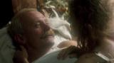 Утомленные солнцем (1994)