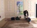 Супер упражнения для самой большой грыжи