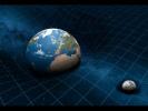 Тайны мироздания: Пространство и время.Космическая одиссея. HD