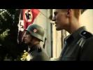 Без права -  Военные фильмы