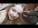 Приколы с животными 2017 Самые милые собаки и дети Ultimate FUNNY DOG Compilation Cute Pets 2017