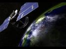 Россия запустила «спутник-убийцу»? США и Европа в панике!