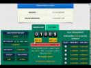 Freebitco.in проводит акцию +100 % БОНУС на игре multiply btc