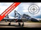 Почему Америка и весь мир боится СУ-27
